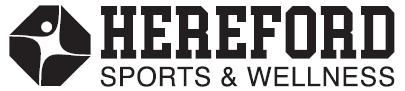 Kids Inc Logo